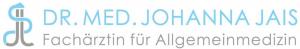 Dr. med. Johanna Jais